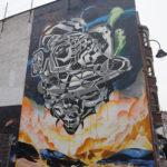 Defo 84, Shake // Quartier Imaginaire © Fais le trottoir