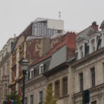 Above © Fais le trottoir