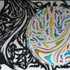 # 07 – DJAMEL OULKADI // 25/01/2017