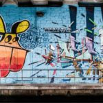 Kosmopolite Art Tour 2015 _ Mr Toc – Mesk ©spraymium-kosmo