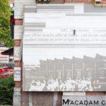 #3 Alice Pilastre // Freedom Wall ©MACADAM