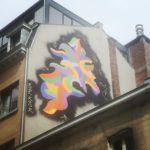 Kool Koor © Ville de Bruxelles