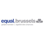 https://equal.brussels/fr/